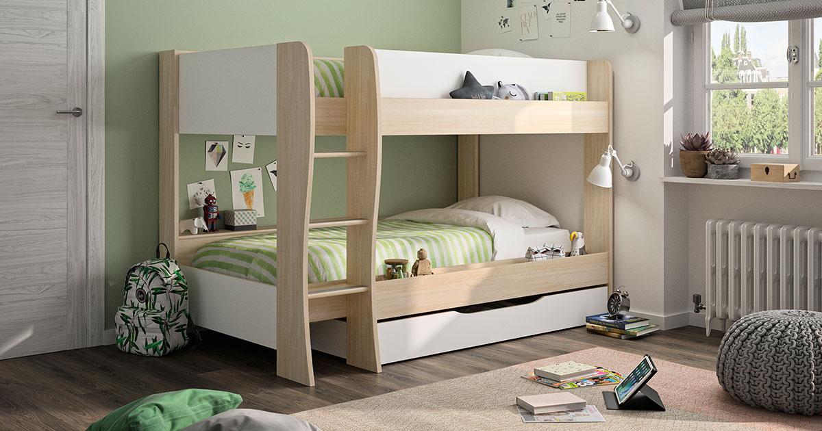 KILCRONEY_FURNITURE_KIDS_TEENS_Ross-Bunk-Beds