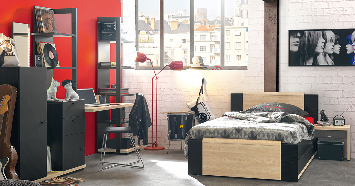 KILCRONEY_FURNITURE_KIDS_TEENS_URBAN-14-01_val