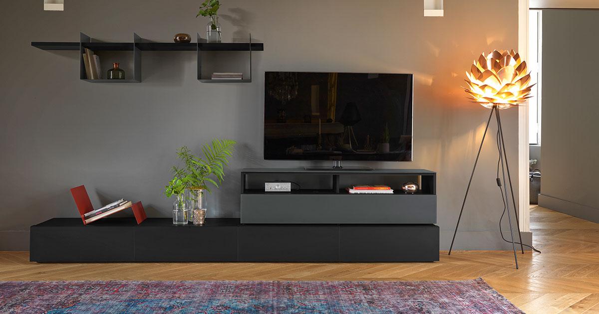KILCRONEY_FURNITURE_LIVING_Adulis-Sierra-Oak-TV-Unit-and-Storage