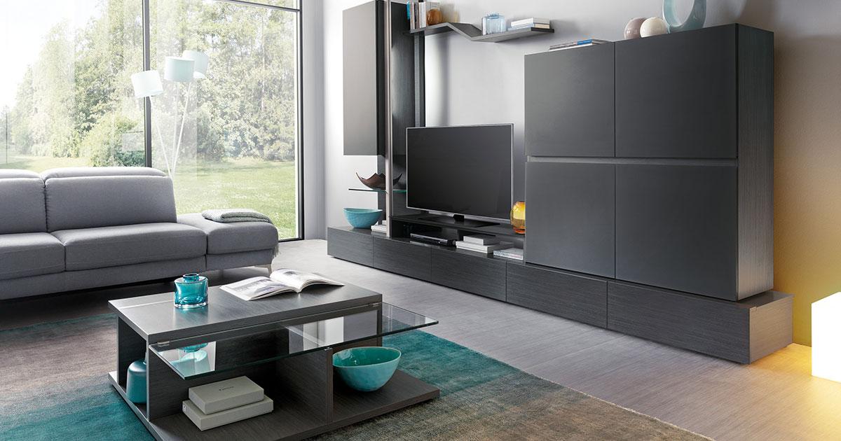 KILCRONEY_FURNITURE_LIVING_Adulis-TV-storage-and-coffee-table