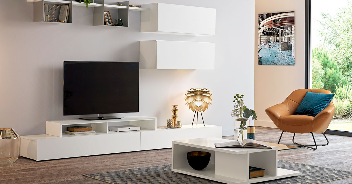 KILCRONEY_FURNITURE_LIVING_Adulis-White-TV-Stand-and-Coffee-Table