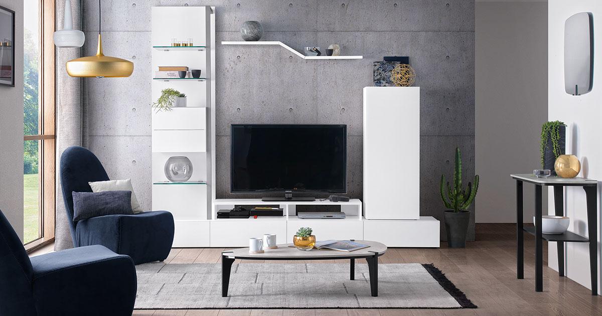 KILCRONEY_FURNITURE_LIVING_Adulis-White-TV-units-and-storage