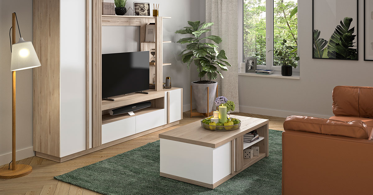 KILCRONEY_FURNITURE_LIVING_Assets-Coffee-Table-and-TV-Units