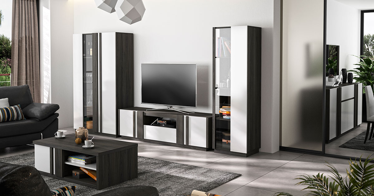 KILCRONEY_FURNITURE_LIVING_Assets-Storage-Units-TV-Stands-and-Coffee-Table
