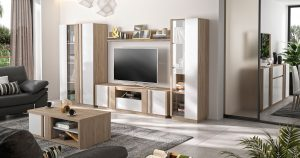KILCRONEY_FURNITURE_LIVING_Assets-Storage-Units-and-TV-Stand