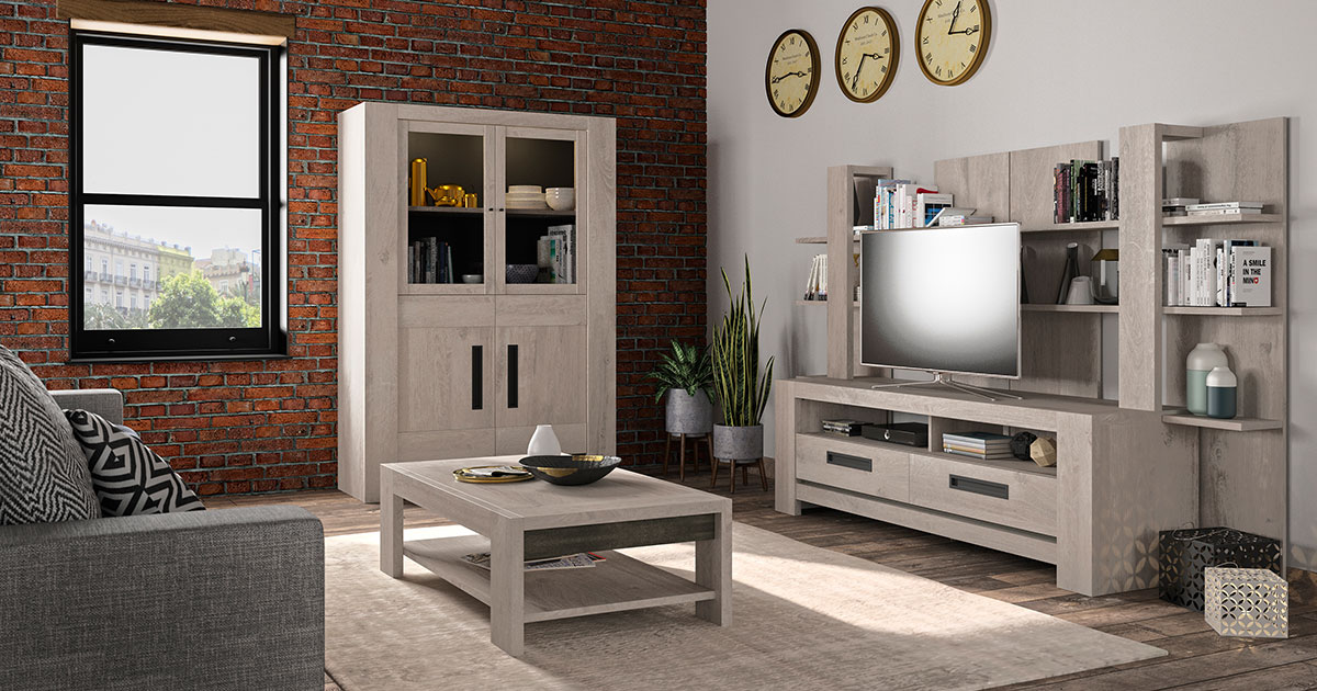 KILCRONEY_FURNITURE_LIVING_Boss-TV-Unit-Coffee-Table-and-Display-Unit