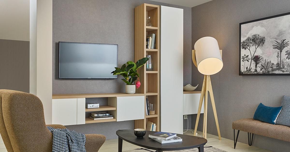 KILCRONEY_FURNITURE_LIVING_Imagine-Living-Room-Storage