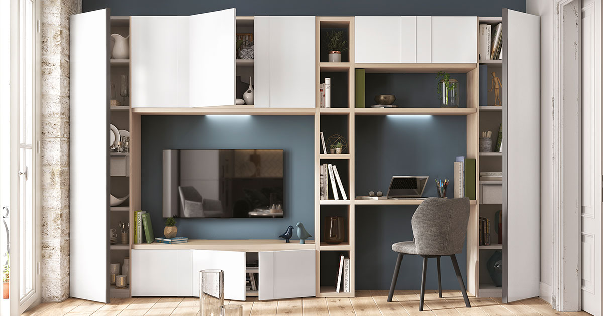 KILCRONEY_FURNITURE_LIVING_Imagine-Small-Office-Units