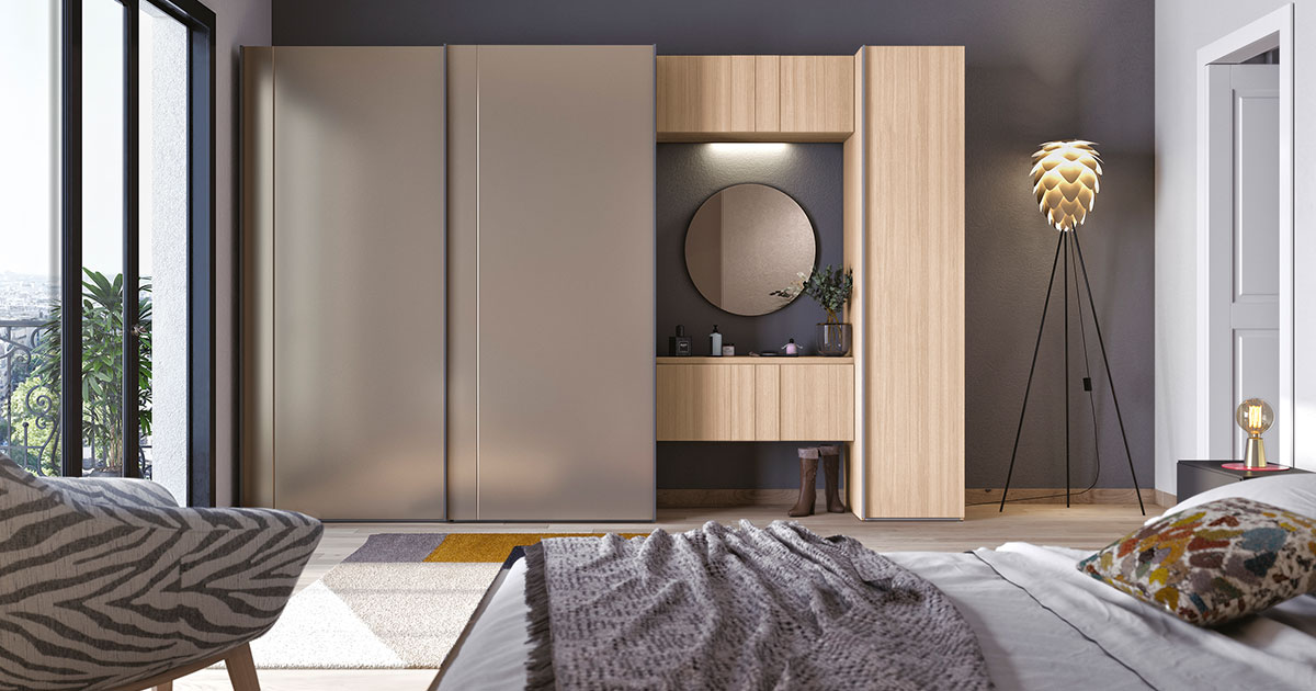 KILCRONEY_FURNITURE_LIVING_Imagine-Wardrobe-Storage