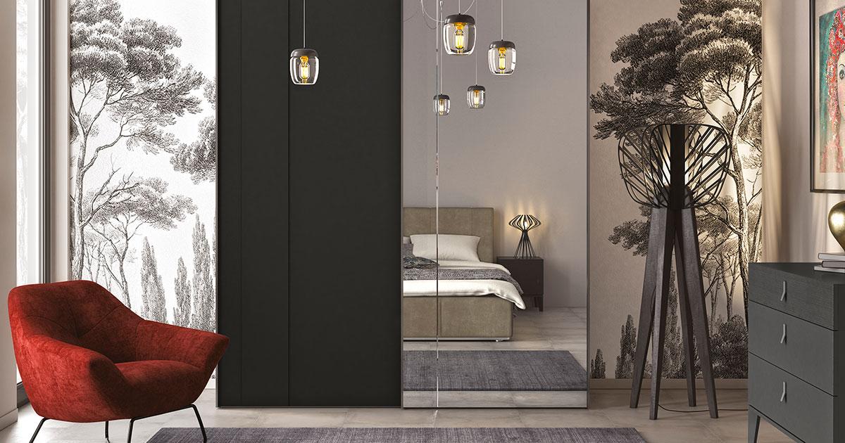 KILCRONEY_FURNITURE_LIVING_Imagine-Wardrobe-Storage_2