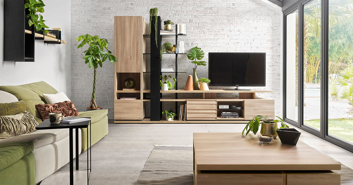 KILCRONEY_FURNITURE_LIVING_Natura-TV-Storage-Units,-Bookcase-and-Coffee-Table