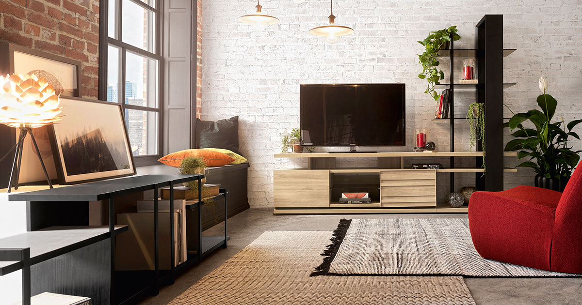 KILCRONEY_FURNITURE_LIVING_Natura-TV-Storage-and-Sideboard