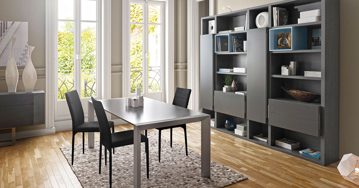 KILCRONEY_FURNITURE_LIVING_Preface-Grey-Oak-Large-Storage-Wall-Units-and-Dining-Table