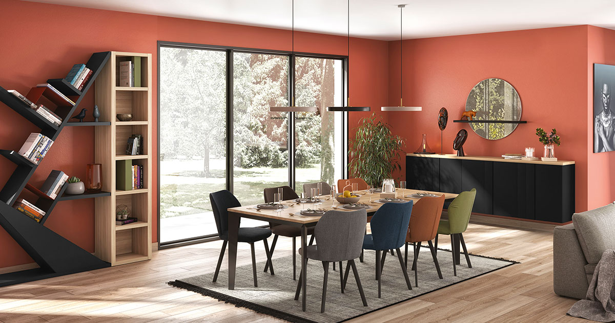 KILCRONEY_FURNITURE_LIVING_Preface-with-Smart-Table-and-Sideboard