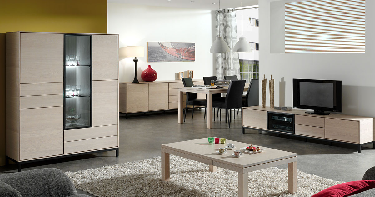 KILCRONEY_FURNITURE_LIVING_Theuns_Display-Cabinet,-TV-Stand-and-coffee-table
