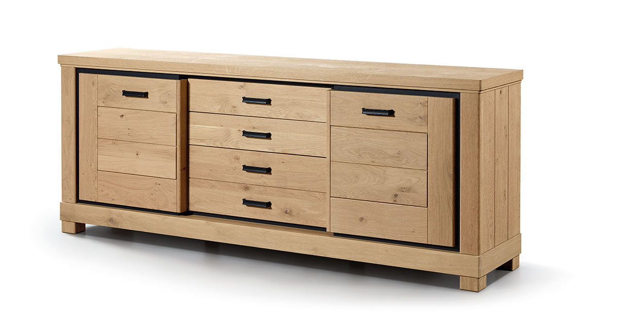 KILCRONEY_FURNITURE_LIVING_Theuns_Large-Oak-Sideboard