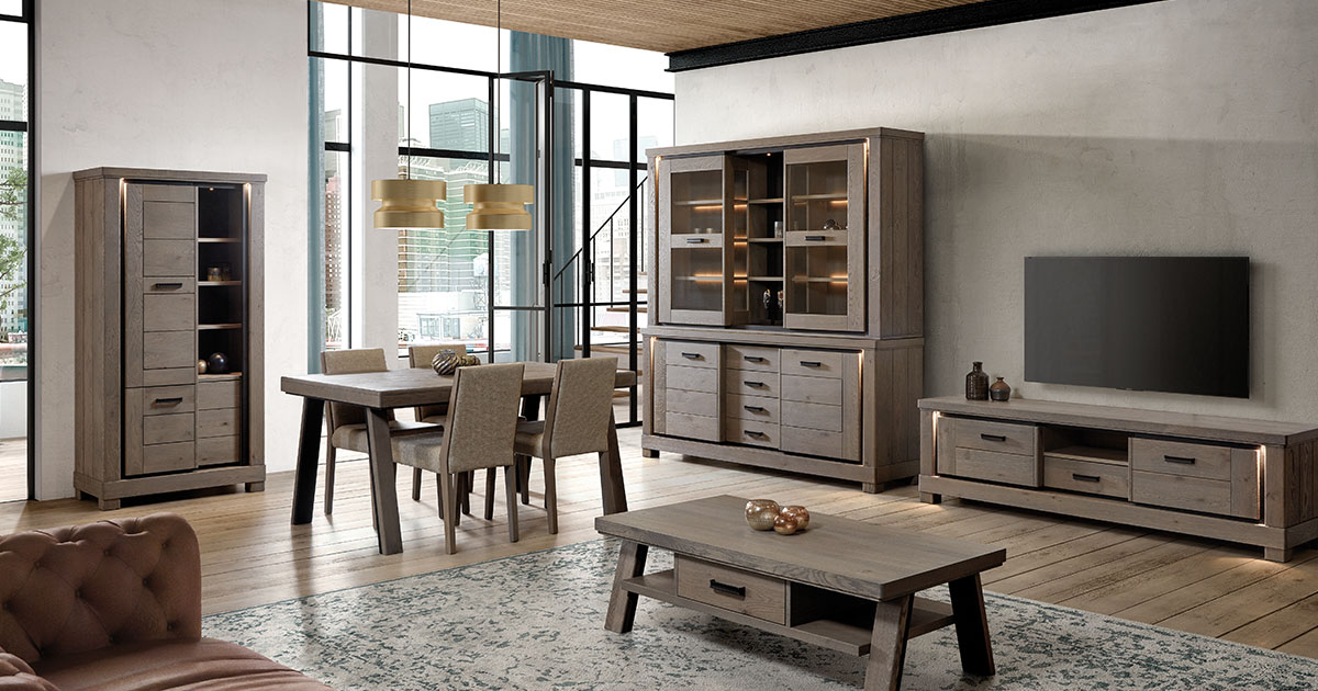 KILCRONEY_FURNITURE_LIVING_Theuns_TV-Unit-Storage-Unit-and-Coffee-Table