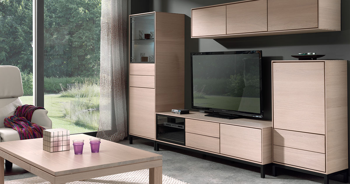 KILCRONEY_FURNITURE_LIVING_Theuns_TV-Unit,-Storage-Units-and-Coffee-Table