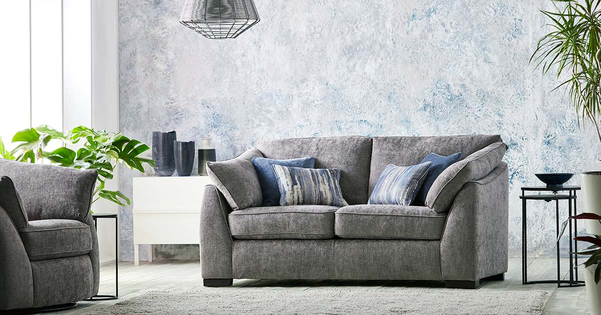 KILCRONEY_FURNITURE_SOFAS_-HALLEY-Fabric-3-Seater-Sofa-and-Armchair