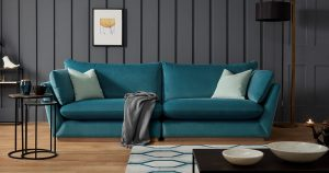 KILCRONEY_FURNITURE_SOFAS_CONRAN-Alto_Main