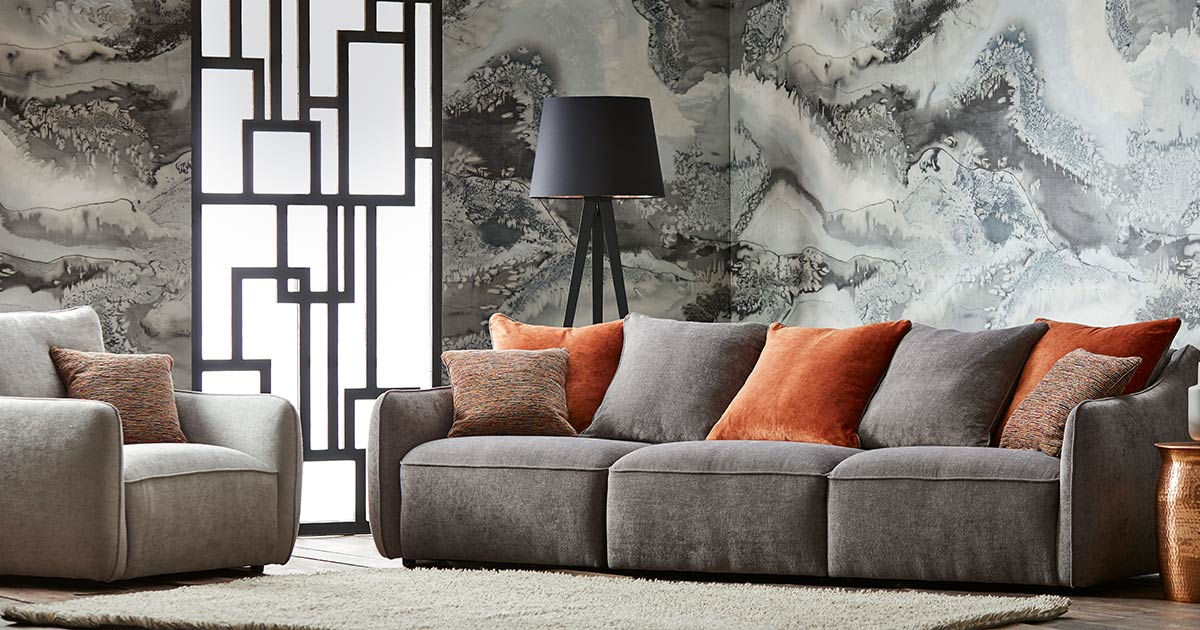 KILCRONEY_FURNITURE_SOFAS_FINLEY-3-Seater-Sofa-with-Armchair-in-fabric