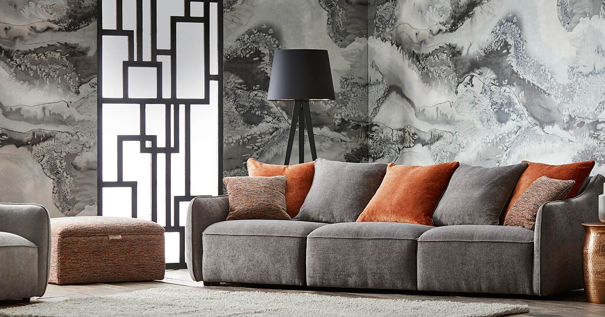 KILCRONEY_FURNITURE_SOFAS_FINLEY-Fabric-4-Seater-Sofa-with-footstool