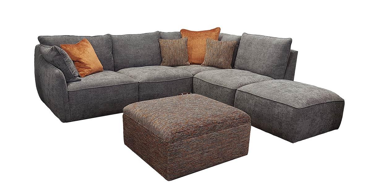 KILCRONEY_FURNITURE_SOFAS_FINLEY-Fabric-Corner-Sofa-with-Footstool