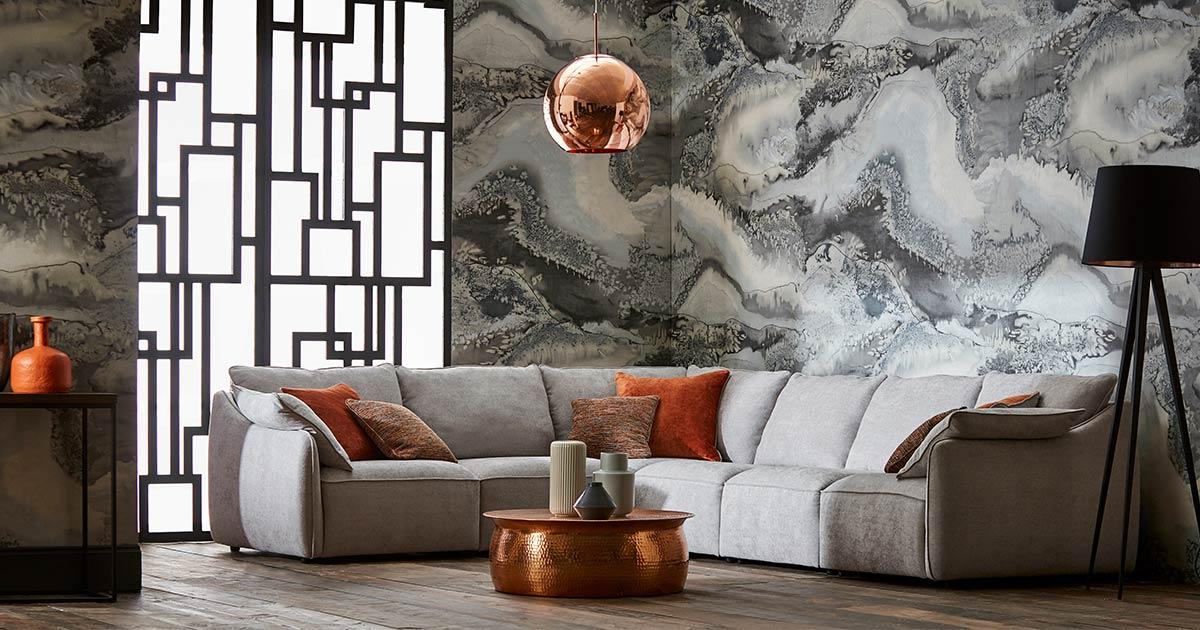 KILCRONEY_FURNITURE_SOFAS_FINLEY-Fabric-Corner-Sofa