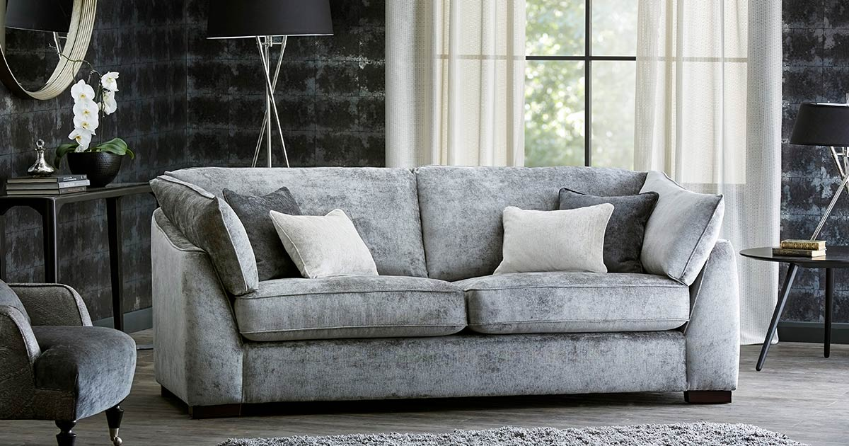 KILCRONEY_FURNITURE_SOFAS_HALLEY-Fabric-4-Seater-couch