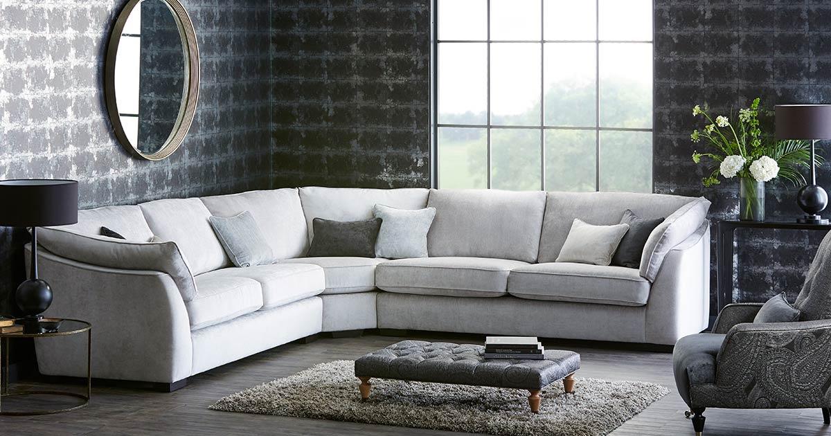 KILCRONEY_FURNITURE_SOFAS_HALLEY-Fabric-Corner-Sofa-with-Footstool