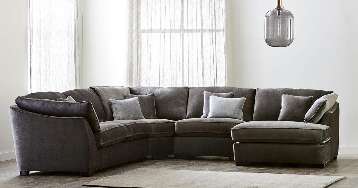 KILCRONEY_FURNITURE_SOFAS_HALLEY-Fabric-Corner-Sofa