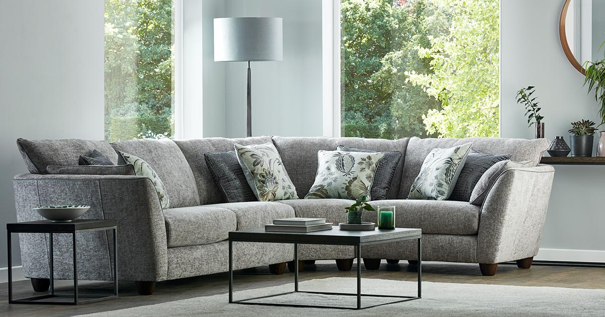 KILCRONEY_FURNITURE_SOFAS_Nido-Large-Corner-Small-Hopsack-Dove-with-Cathay-Juniper-and-Yarkand-Zinc-Scatters