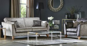KILCRONEY_FURNITURE_SOFAS_VINCENT-3-Seater-Sofa-and-Armchair