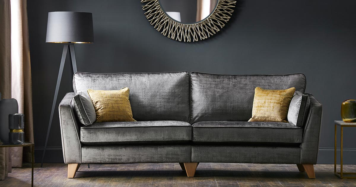 KILCRONEY_FURNITURE_SOFAS_VINCENT-4-Seater-Sofa