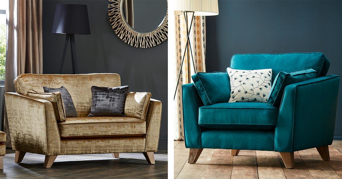 KILCRONEY_FURNITURE_SOFAS_VINCENT-Snuggler-Chair-&-Large-Armchair