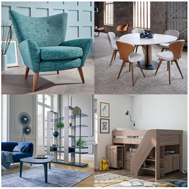 Kilcroney Furniture In Wicklow Furniture Dublin