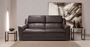 KILCRONEY_FURNITURE_SOFAS_ADRIENNE-FRONTALE