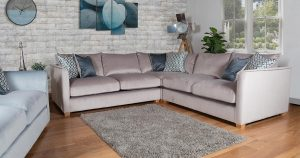KILCRONEY_FURNITURE_SOFAS_ARTER