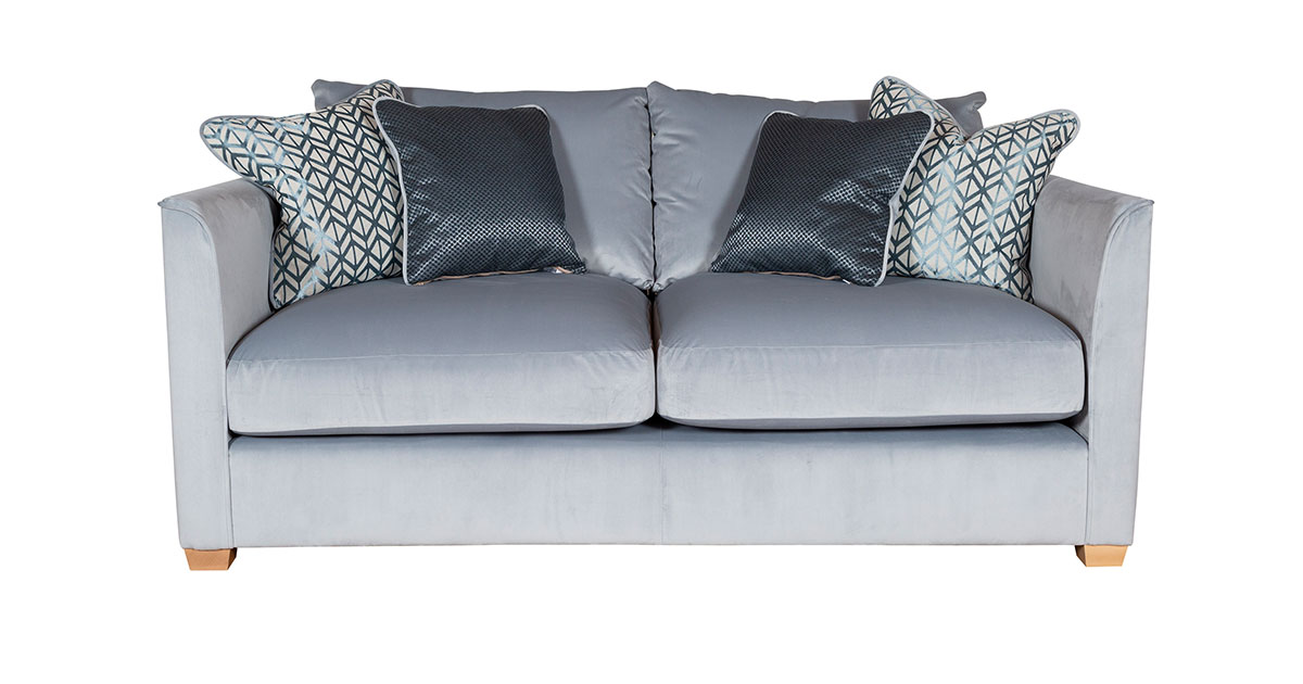 KILCRONEY_FURNITURE_SOFAS_ARTER-Carter---3-Seater-Sofa