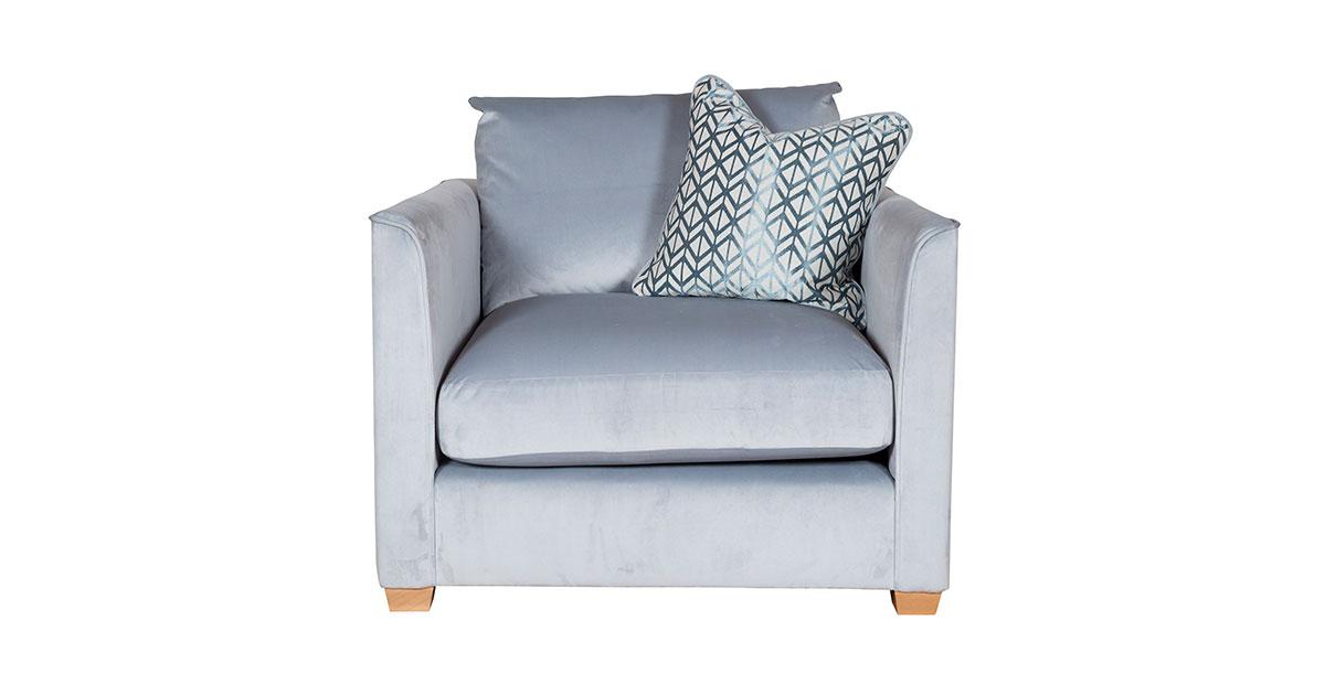KILCRONEY_FURNITURE_SOFAS_ARTER-Carter---Arm-Chair