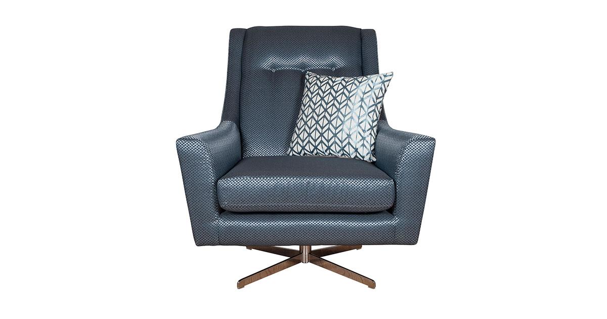 KILCRONEY_FURNITURE_SOFAS_ARTER-Carter---Swivel-Chair-