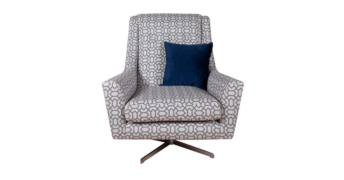 KILCRONEY_FURNITURE_SOFAS_ARTER-Salute---Swivel-Chair