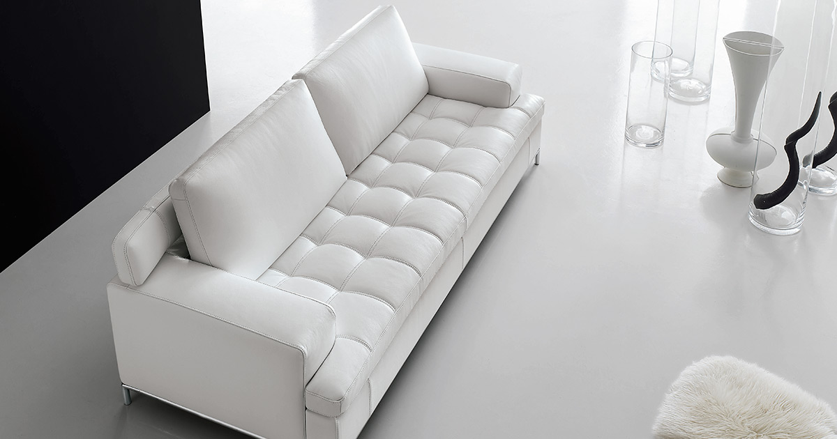 KILCRONEY_FURNITURE_SOFAS_Alexia-White-Leather-Large-Sofa