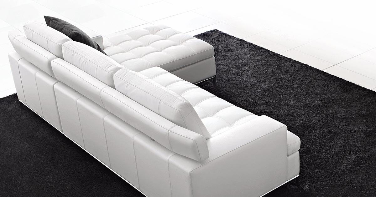 KILCRONEY_FURNITURE_SOFAS_Alexia-White-Leather-Sofa