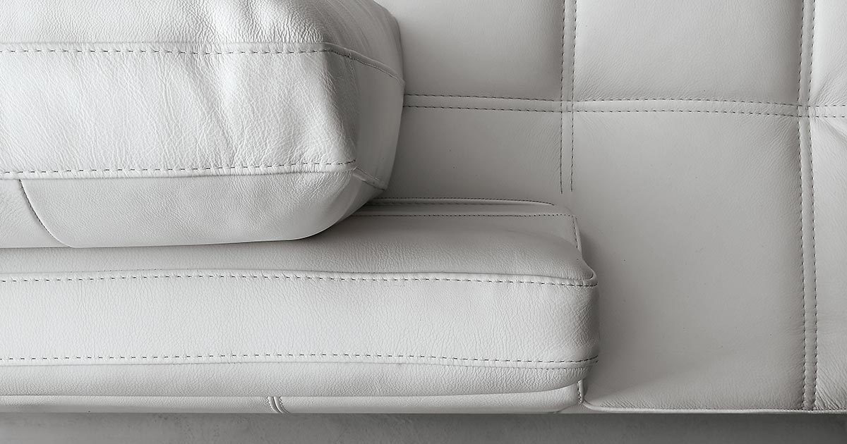 KILCRONEY_FURNITURE_SOFAS_Alexia-seat-detail