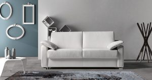 KILCRONEY_FURNITURE_SOFAS_Chesterfield-2-Seater-200cm