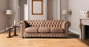 KILCRONEY_FURNITURE_SOFAS_Chesterfield-available-in-Leather-or-Fabric