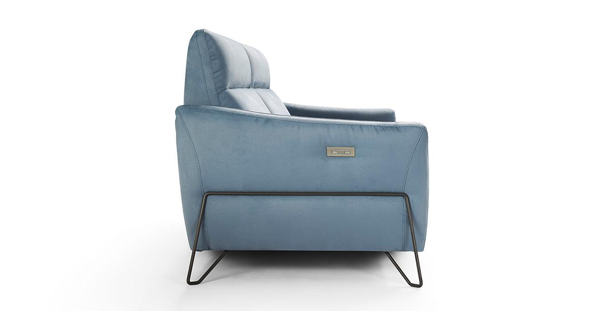 KILCRONEY_FURNITURE_SOFAS_GAIA-leather-sofa-with-wire-leg