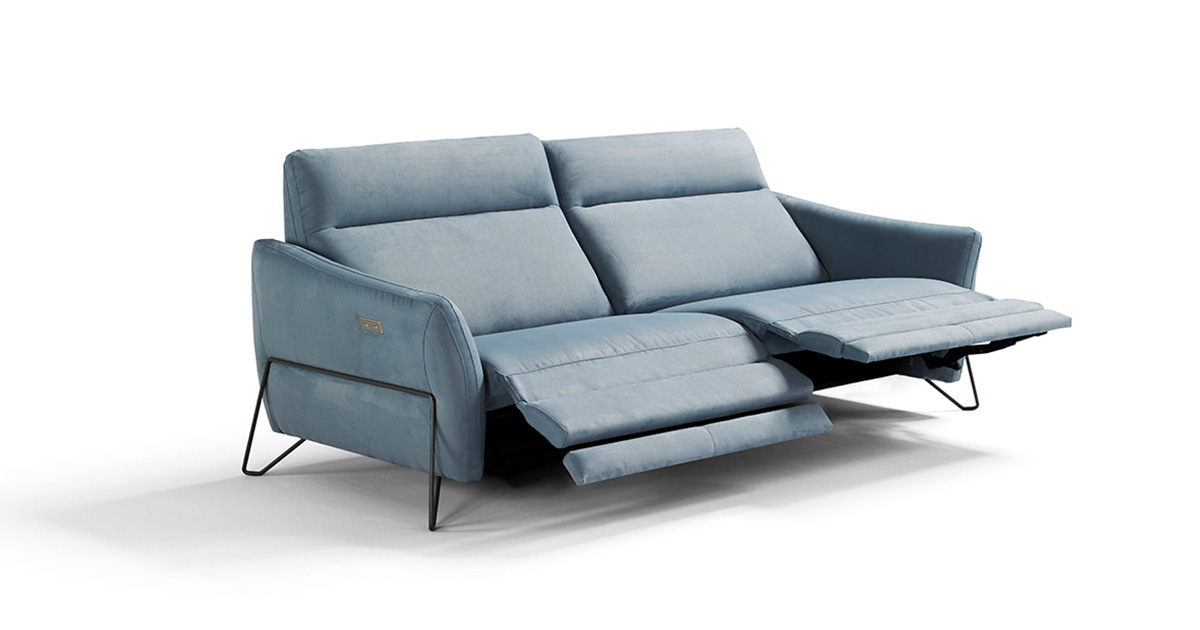 KILCRONEY_FURNITURE_SOFAS_Gaia-Leather-Reclining-2-Seater-Sofa