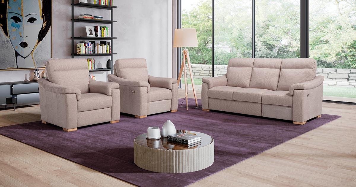 KILCRONEY_FURNITURE_SOFAS_Ilaria-3-Seater-Sofa-and-2-Armchairs